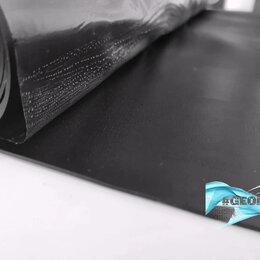 Изоляционные материалы - Плёнка для пруда geopond 1 мм (гидроизоляция) , 0