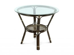 Столы и столики - Стол обеденный Ellena, 0