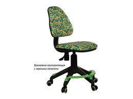 Кресла - Кресло для детей KD-4-F, 0