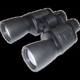 Бинокли и зрительные трубы - Бинокль Спектр 28х50, 0