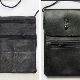 Кошельки - Сумка на шею, кошелек, сумка на пояс, 0