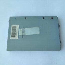Прочие комплектующие - Держатель салазки HDD жесткого диска 2.5 ноутбук, 0
