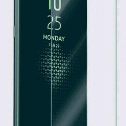 Дисплеи и тачскрины - Стекло на Xiaomi black shark, 0