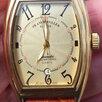 часы наручные Franck Muller по цене 38000₽ - Наручные часы, фото 1