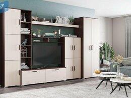 Шкафы, стенки, гарнитуры - Гостиная Атлантида, 0