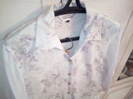 Блузки и кофточки - Нежная блузка, 0