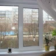 Окна - Окна и двери ПВХ, 0