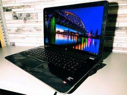 Ноутбуки - HP 17-E030SR - Full HD матрица \ A10-5 поколения…, 0