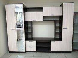 Шкафы, стенки, гарнитуры - Стенка Флоренция , 0