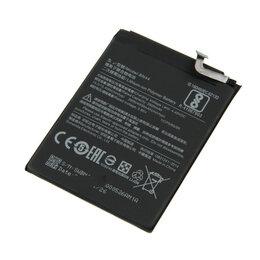 Аккумуляторы - Аккумулятор для Xiaomi Redmi 5 Plus (BN44), 0