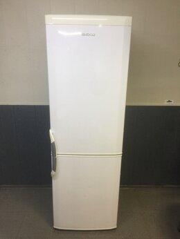 Холодильники - Веко , 0