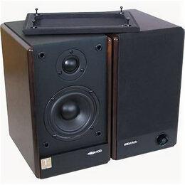 Компьютерная акустика - Компьютерные колонки Microlab Solo 4 72 Вт, 0