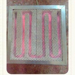 Плиты и варочные панели - Электро плита. , 0