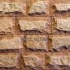 Кирпич Дворцовый большой  по цене 550₽ - Облицовочный камень, фото 14