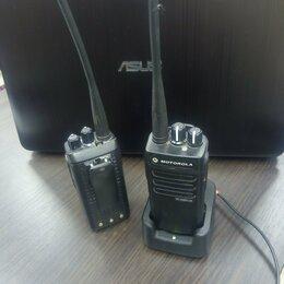 Рации - Рация Motorola, 0