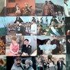 Открытки СССР чистые по цене 6₽ - Открытки, фото 1