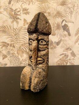 Сувениры - Новый 23 см. Ручная резка.Натуральный камень.…, 0