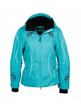 Куртки - Куртка г/л SCHOFFEL fw Anke ж., 0