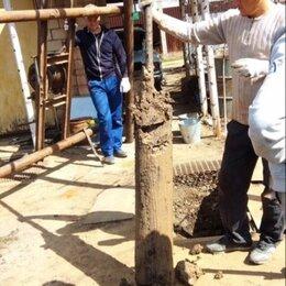 Архитектура, строительство и ремонт - Бурение скважин на воду , 0