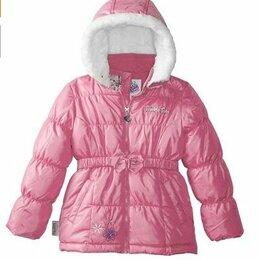 Куртки и пуховики - Курточка Skechers для Вашей принцессы, 0