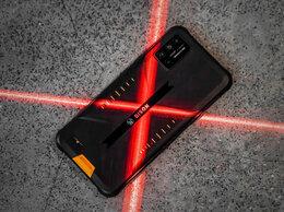 Мобильные телефоны - Umidigi Bison: первый в мире защищенный…, 0