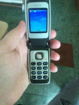 Мобильные телефоны - Nokia 6125, 0