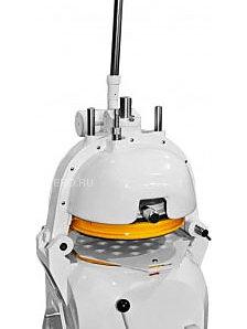 Тестомесильные и тестораскаточные машины - Тестоделитель-округлитель Danler DK-30, 0