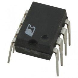 Радиодетали и электронные компоненты - TNY254PN, ШИМ-контроллер Low Power Off-line…, 0
