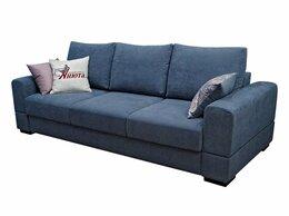Диваны и кушетки - Палермо 16 диван-кровать, 0