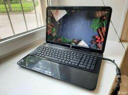 "Ноутбуки - HP G7, 17""3, A10-4600m, игроврй мощныый 8гб, 0"