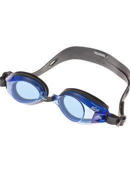 Аксессуары для плавания - Очки плавательные, 0