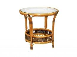 Столы и столики - Столик Пеланги, 0