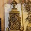 часы каминные по цене 210000₽ - Часы настольные и каминные, фото 3