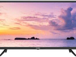 Телевизоры - Телевизор Hyundai H-LED32ET3011, 0