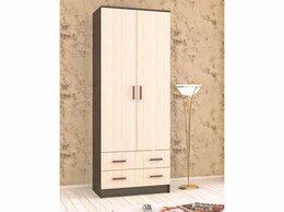 Шкафы, стенки, гарнитуры - Шкаф, 0