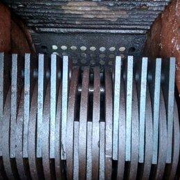 Производственно-техническое оборудование - Дробилка молотковая канализационная мпс (дм), 0
