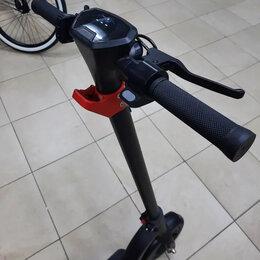 Самокаты - Электросамокат Hoverbot TT-01, 0