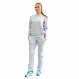 Спортивные костюмы - ASICS WOMAN KNIT SUIT Спортивный костюм, 0
