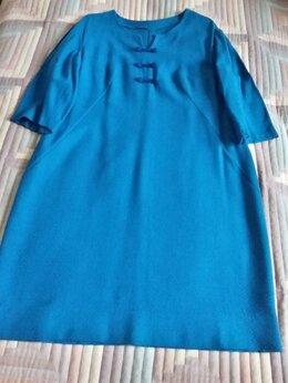 Платья - Платье женское винтажное, 0