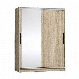 Шкафы, стенки, гарнитуры - Шкаф-купе 1600, 0