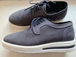 Туфли - 212 Спортивные туфли-кроссовки Antony Morato, 0