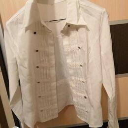 Блузки и кофточки - Блузка женская, 0
