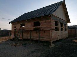 Готовые строения - Дома из бруса , 0