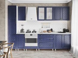 Мебель для кухни - Кухня Версаль, 0