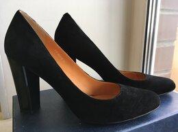 Туфли - Новые женские туфли Respect размер 38, 0
