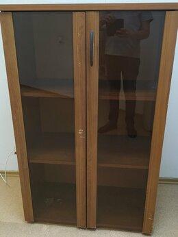Шкафы для документов - Шкаф для документов малый, фабрика Заречье, 0