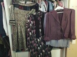Платья - Одежда, 0