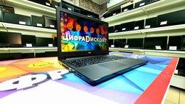 Ноутбуки - Dell Pentium n3710 4Гб 500Гб HD Graphics На…, 0