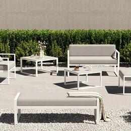 Комплекты садовой мебели - мебель дачная, 0