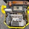 Дорожный каток по цене 1890000₽ - Спецтехника и навесное оборудование, фото 6